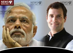 राहुल गांधी ने पीएम मोदी को दिया बड़ा सुझाव!