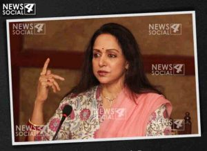 i-can-become-cm-anytime-but-not-interested-says-hema-malini_news4social
