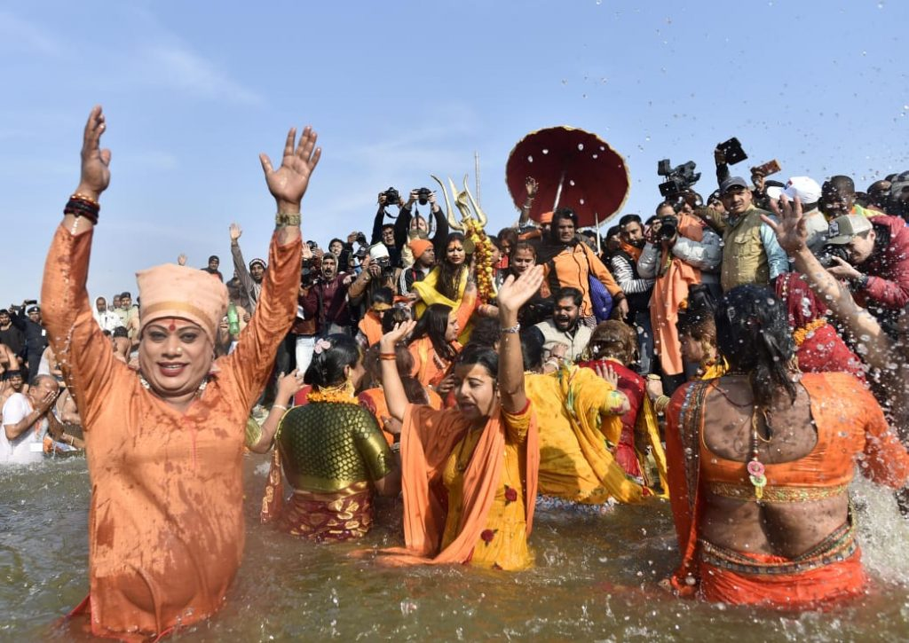 This image has an empty alt attribute; its file name is kumbh-gallery-4-1024x725.jpg