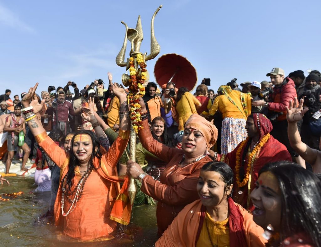 This image has an empty alt attribute; its file name is kumbh-gallery-5-1024x791.jpg