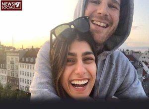 मिया खलीफा ने कहा कि पॉर्न इंडस्ट्री छोड़ने के बाद उसके साथ क्या हुआ