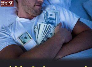 सपने में पैसा दिखने का क्या मतलब है? जाने इसके प्रतीकों के बारें में-