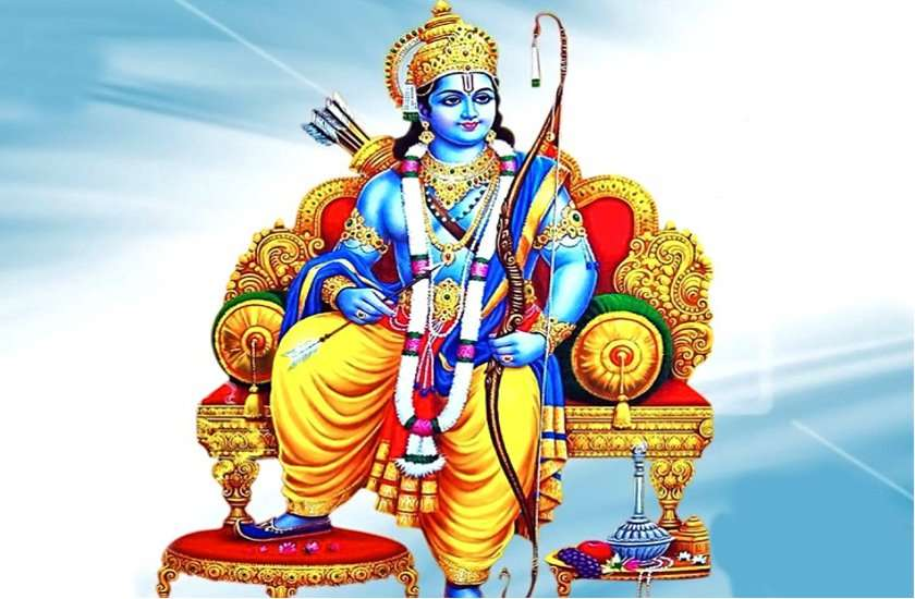 Shri RamNavmi