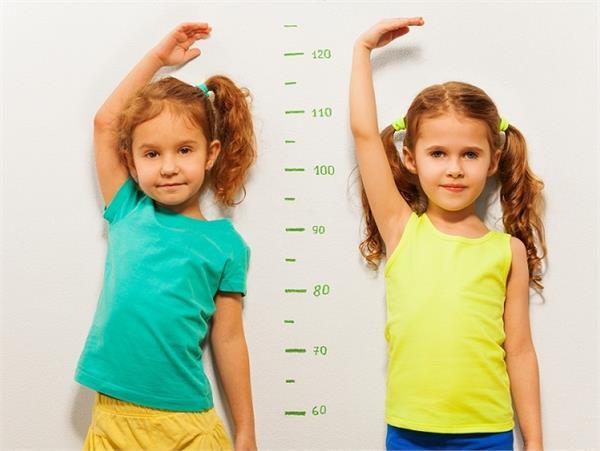 health for children