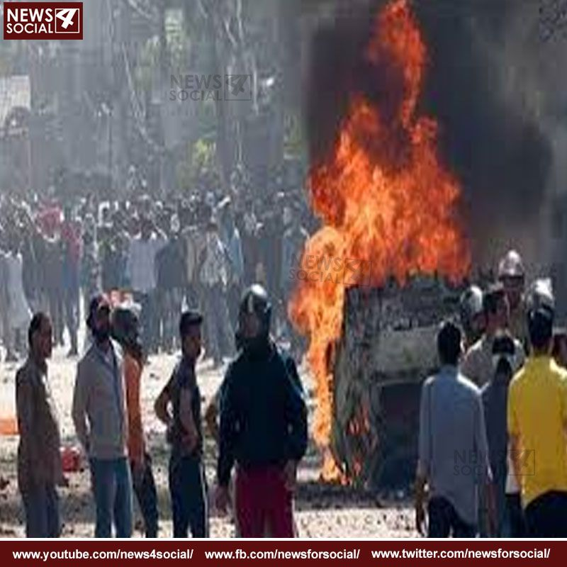 business-affected-by-delhi-riots