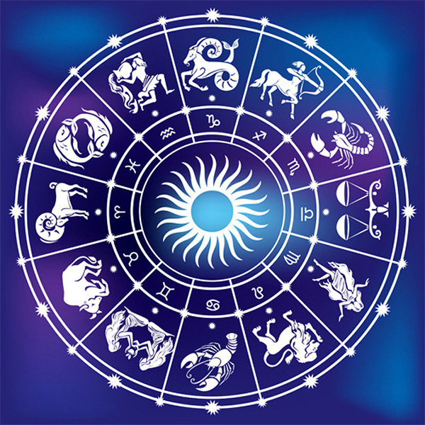 This image has an empty alt attribute; its file name is astrology-1555605661-3.jpg