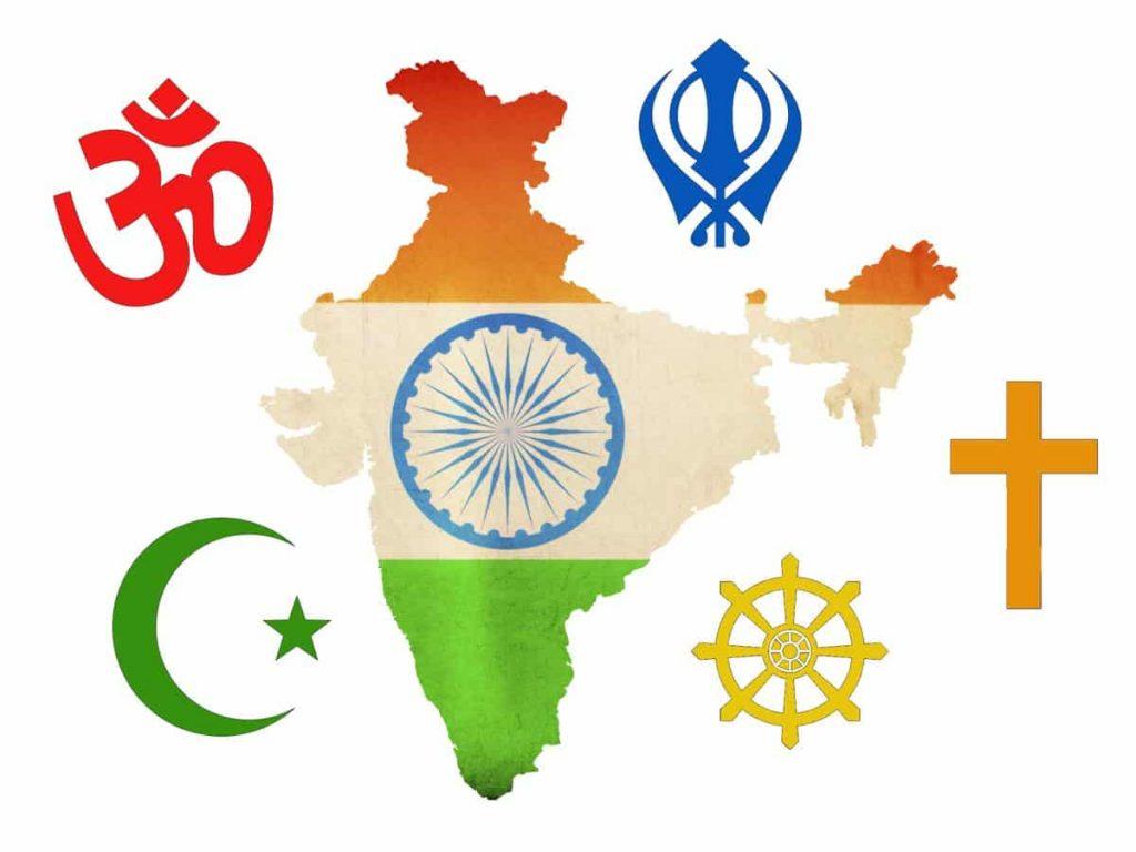 भारत की यह ख़ासियत आप भारतीय होकर भी नहीं जानते होंगे