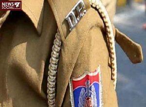 Delhi Police Rights
