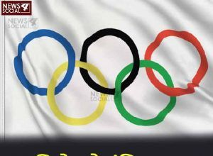 olympi9c news